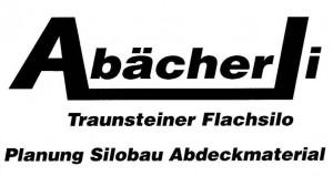Logo_Abächerli-1-300x159
