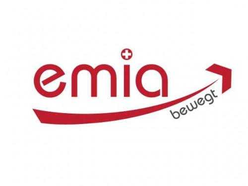 emia_logo