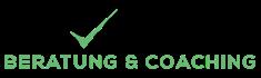 Logo von Abächerli Beratung & Coaching